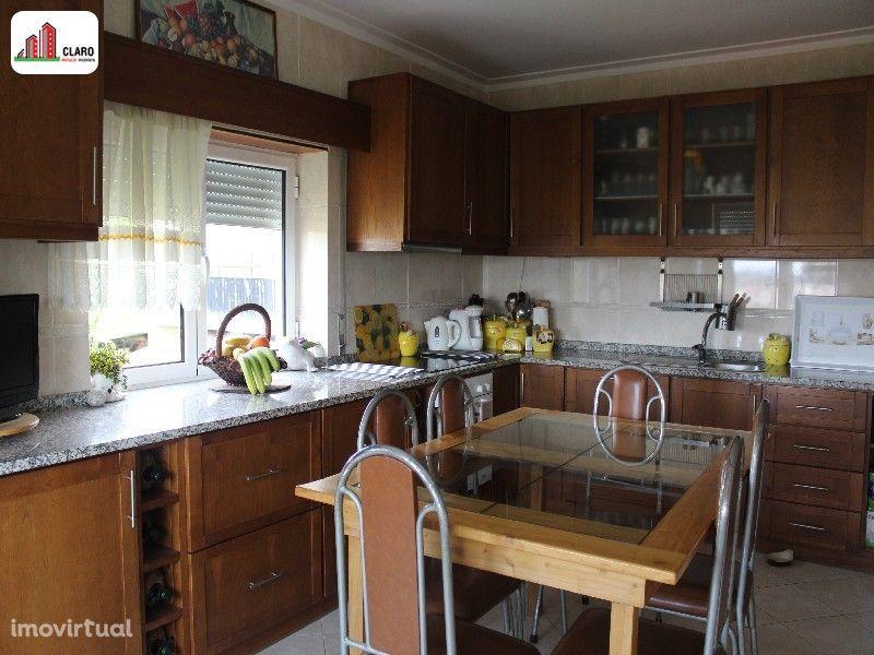 Moradias, T6+1, Habitado, para Vender, Ceira