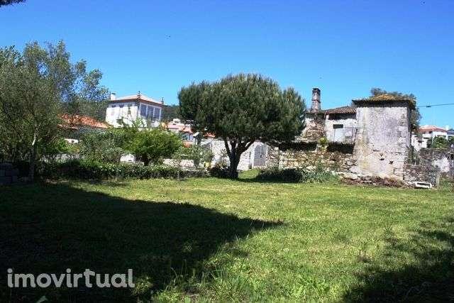 Quintas e herdades para comprar, Viana do Castelo (Santa Maria Maior e Monserrate) e Meadela, Viana do Castelo - Foto 3