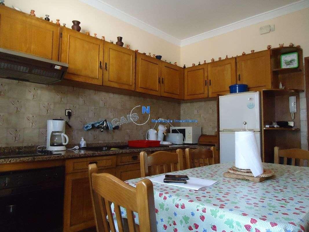 Moradia para comprar, Rio Tinto, Gondomar, Porto - Foto 13
