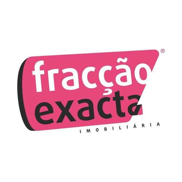 Developers: Fracção Exacta Unipessoal Lda - Mafamude e Vilar do Paraíso, Vila Nova de Gaia, Porto
