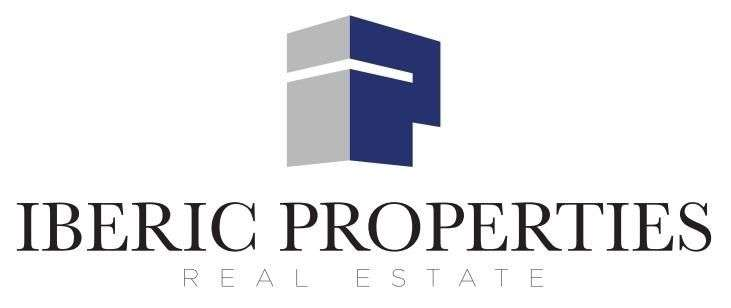 Iberic Properties - Real Estate