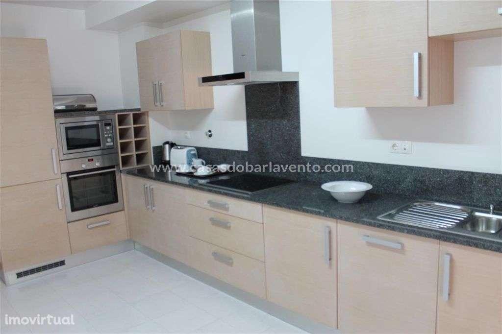 Apartamento para comprar, Luz, Faro - Foto 12