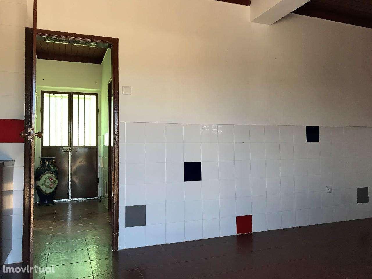 Quintas e herdades para comprar, Cortiçadas de Lavre e Lavre, Montemor-o-Novo, Évora - Foto 20