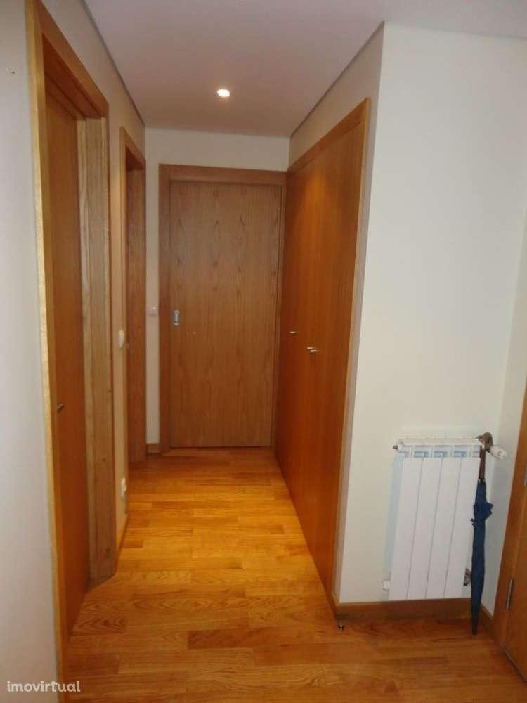 Apartamento para arrendar, São Mamede de Infesta e Senhora da Hora, Porto - Foto 11