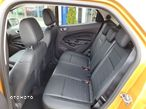 Ford EcoSport Active, 1.0 EcoBoost mHEV 125 KM M6 ( z ASS ) FWD - 3