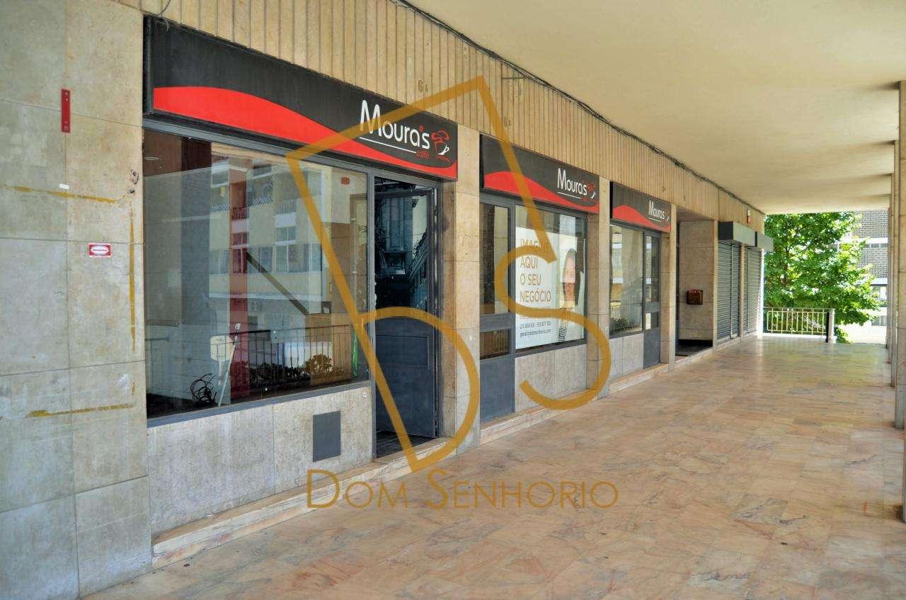 Loja para arrendar, Lumiar, Lisboa - Foto 8