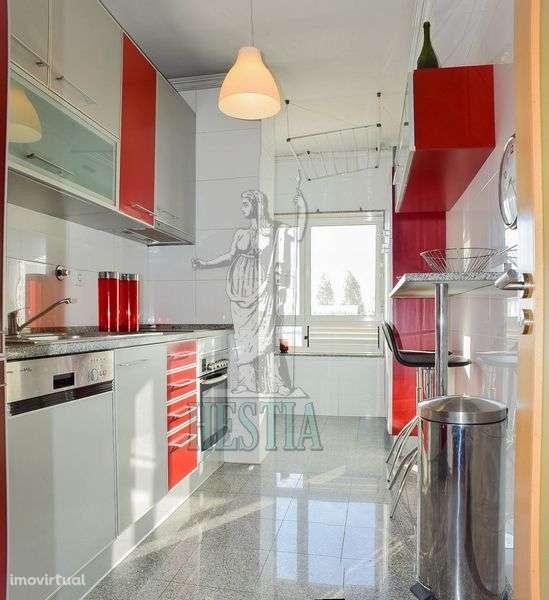 Apartamento para arrendar, Lourosa, Aveiro - Foto 3