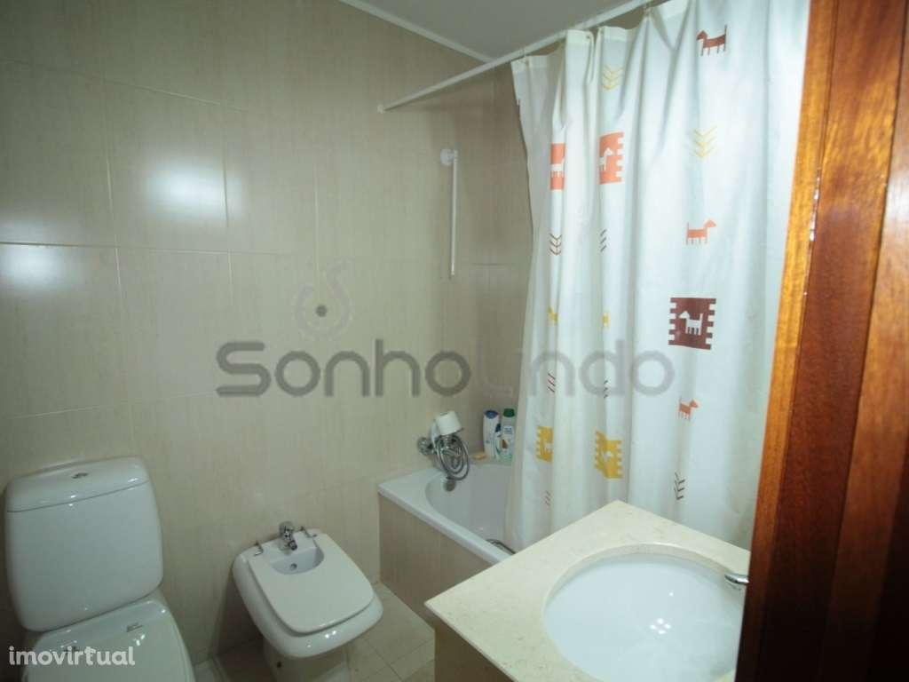 Apartamento para comprar, Castêlo da Maia, Maia, Porto - Foto 11