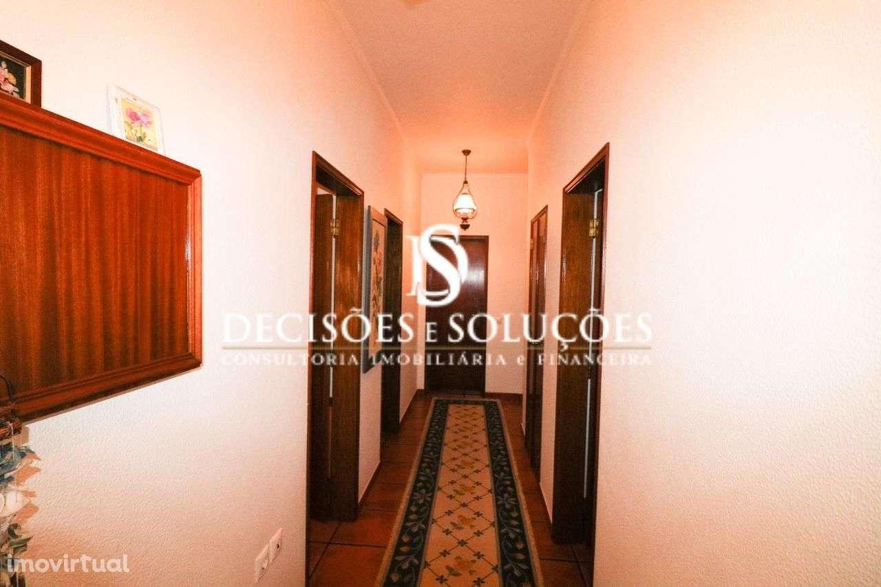 Moradia para comprar, Santiago do Cacém, Santa Cruz e São Bartolomeu da Serra, Santiago do Cacém, Setúbal - Foto 10