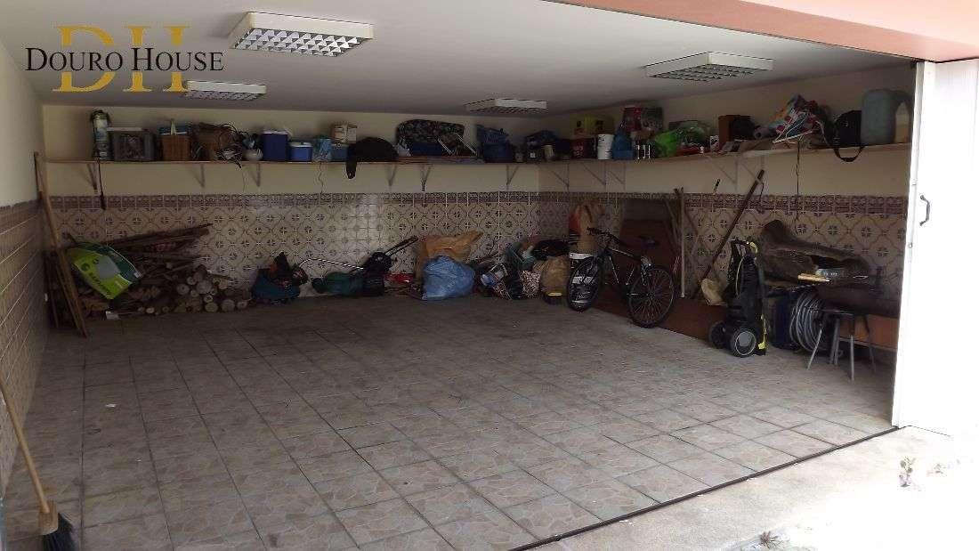 Moradia para comprar, Sanguedo, Aveiro - Foto 9
