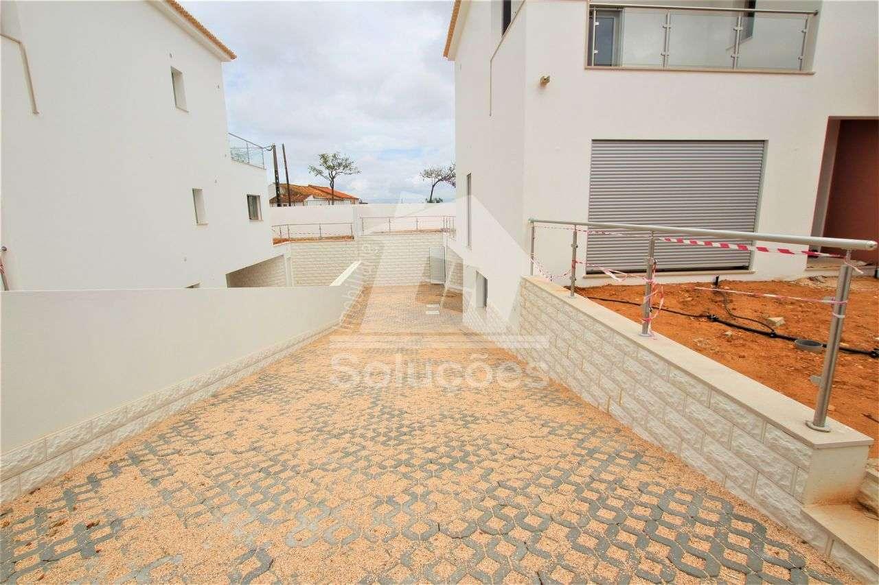 Moradia para comprar, Portimão - Foto 20