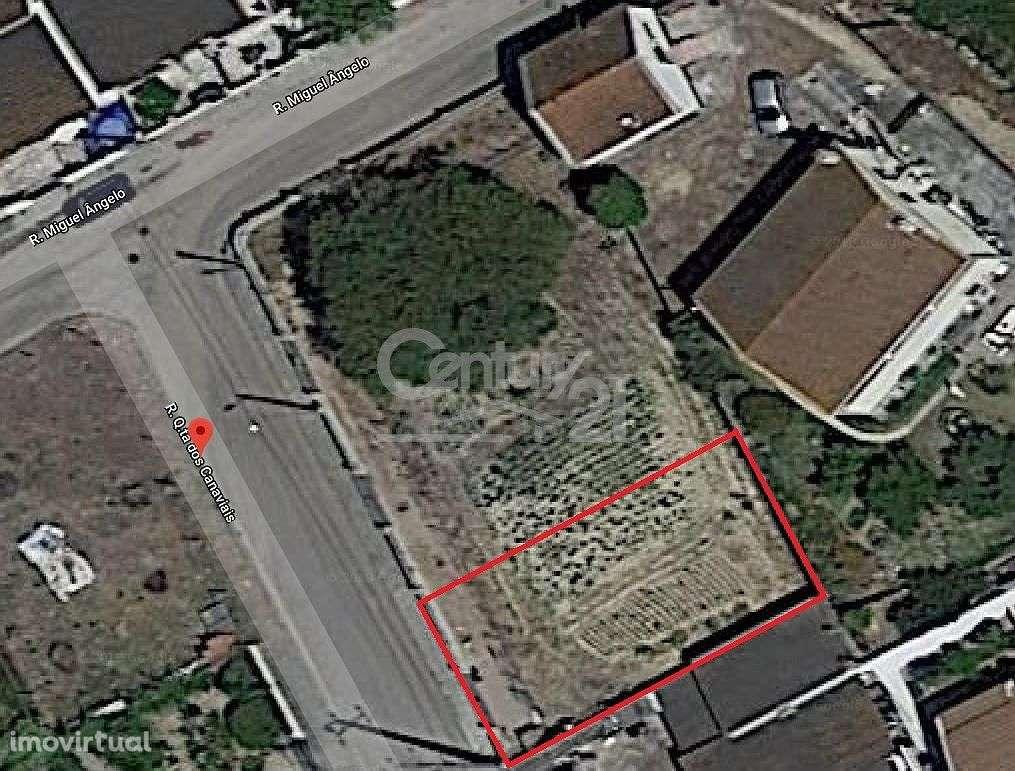 Terreno para comprar, Seixal, Arrentela e Aldeia de Paio Pires, Seixal, Setúbal - Foto 1