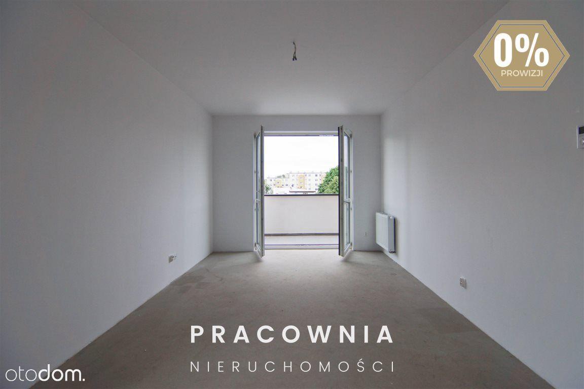 Górzyskowo - nowa cena