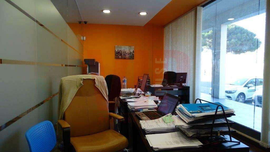 Escritório para arrendar, Seixal, Arrentela e Aldeia de Paio Pires, Setúbal - Foto 9