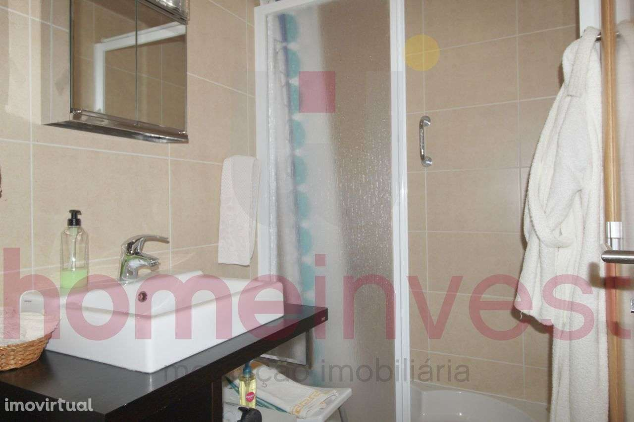Apartamento para comprar, Faro (Sé e São Pedro), Faro - Foto 18
