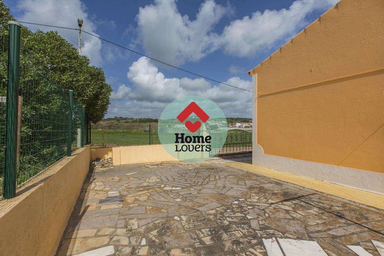 Moradia para comprar, Vila do Bispo e Raposeira, Faro - Foto 19