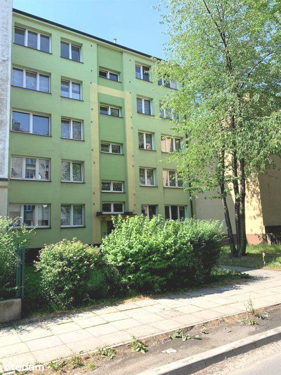 Mieszkanie W Centrum Bielska- Biała