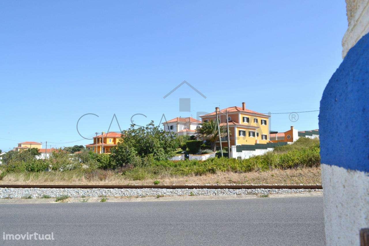 Moradia para comprar, Sapataria, Lisboa - Foto 39