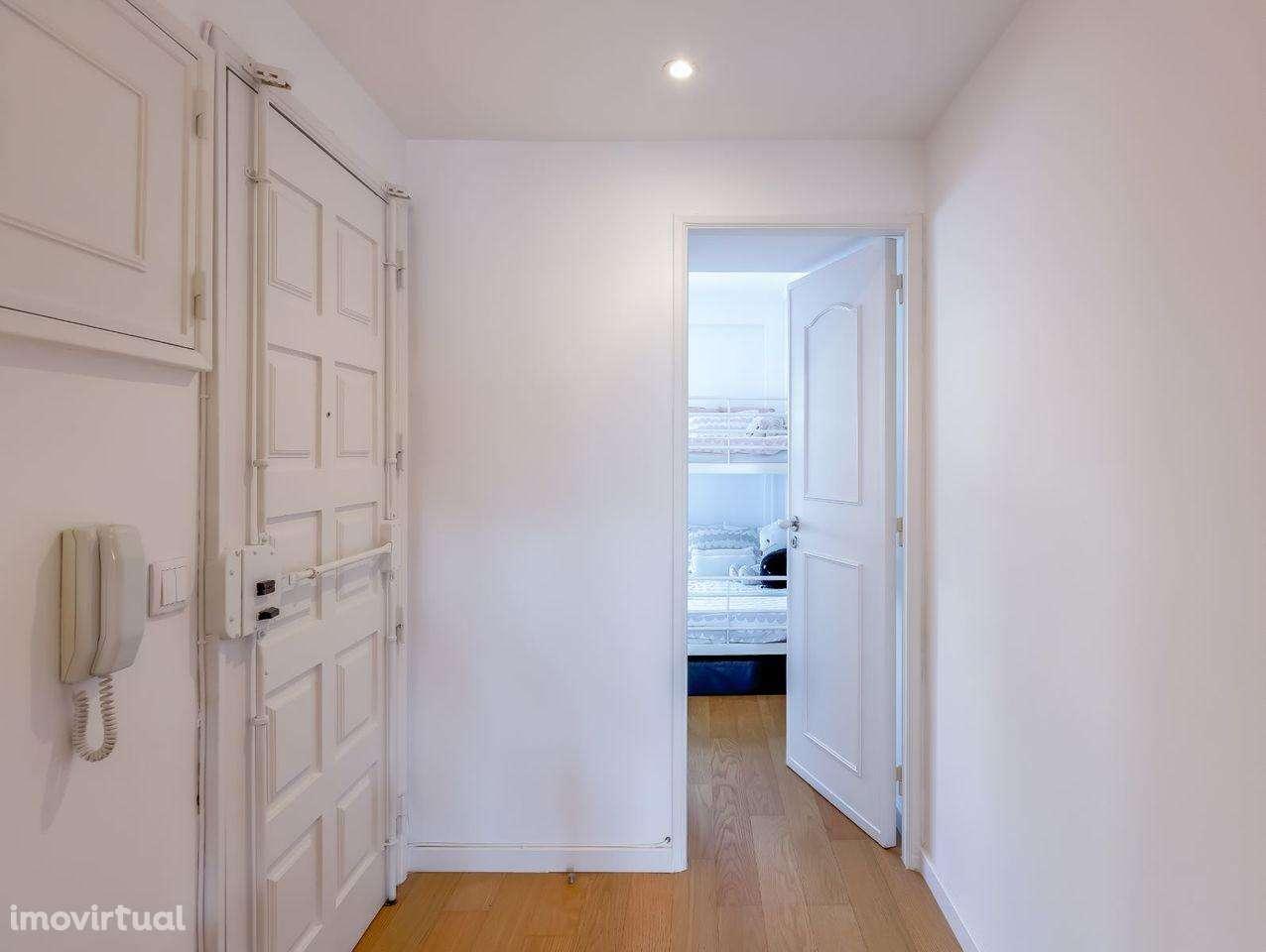 Apartamento para arrendar, Caranguejeira, Leiria - Foto 6