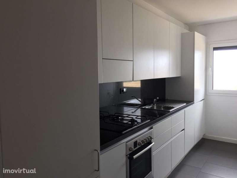 Apartamento para comprar, Sacavém e Prior Velho, Lisboa - Foto 16