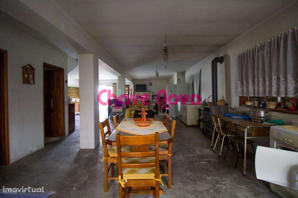 Moradia para comprar, Vila de Cucujães, Oliveira de Azeméis, Aveiro - Foto 13