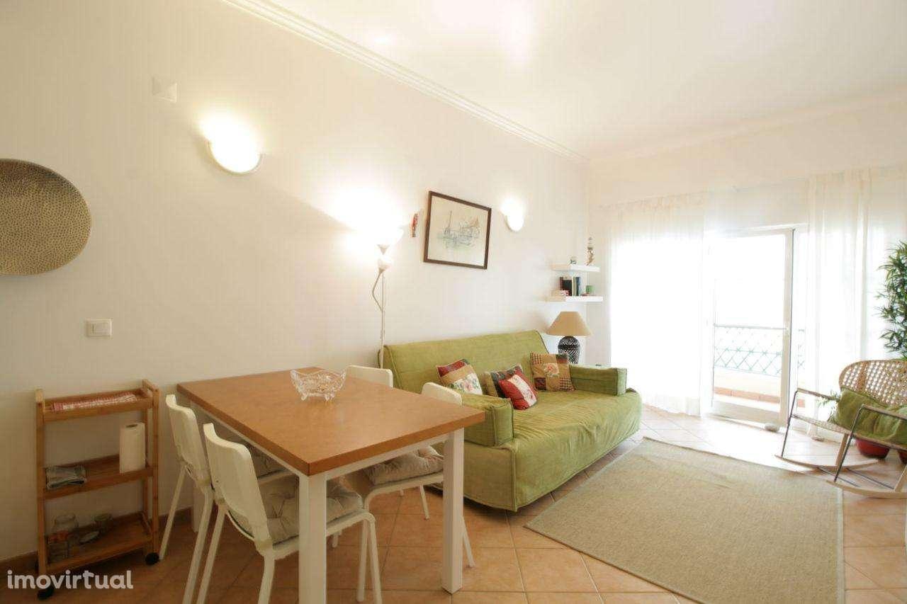Apartamento para arrendar, Ericeira, Mafra, Lisboa - Foto 2