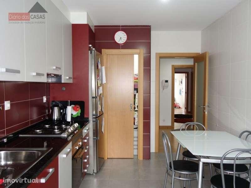 Apartamento para comprar, Souselas e Botão, Coimbra - Foto 4