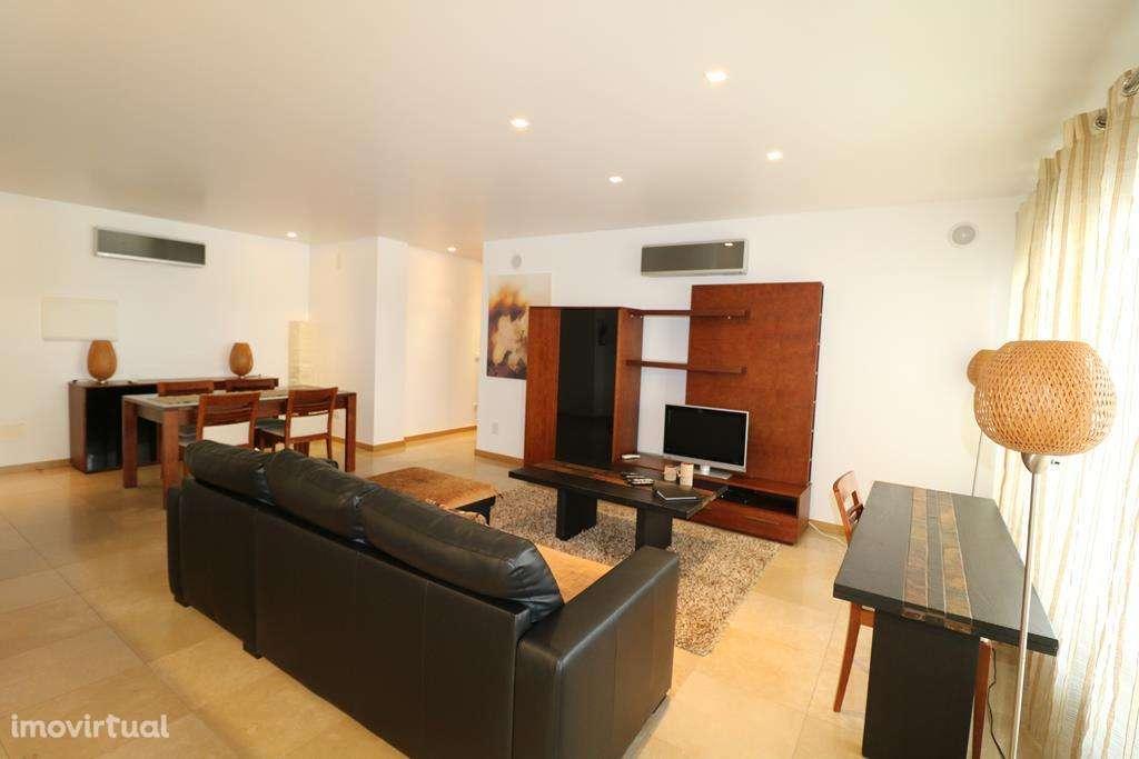 Apartamento para férias, São Martinho do Porto, Leiria - Foto 3