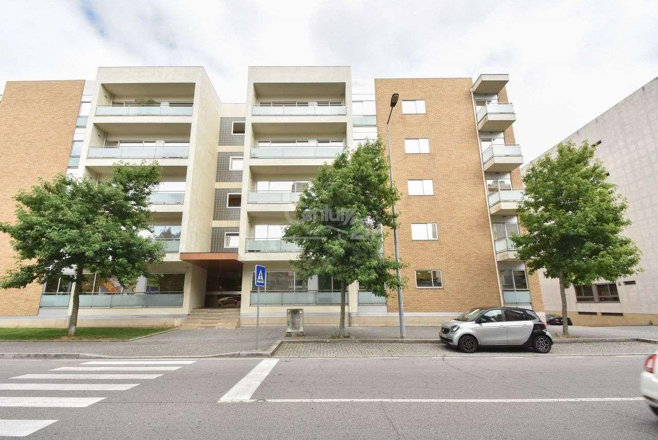 Apartamento para comprar, Cidade da Maia, Porto - Foto 32