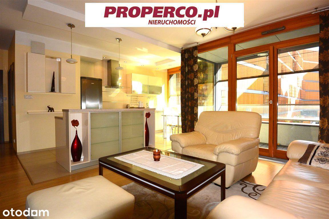 Mieszkanie 56 m2, 2 pok, Mokotów Al. Wilanowska