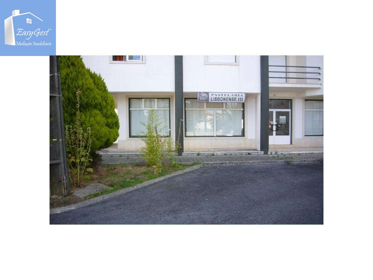 Loja para comprar, Cernache do Bonjardim, Nesperal e Palhais, Castelo Branco - Foto 16