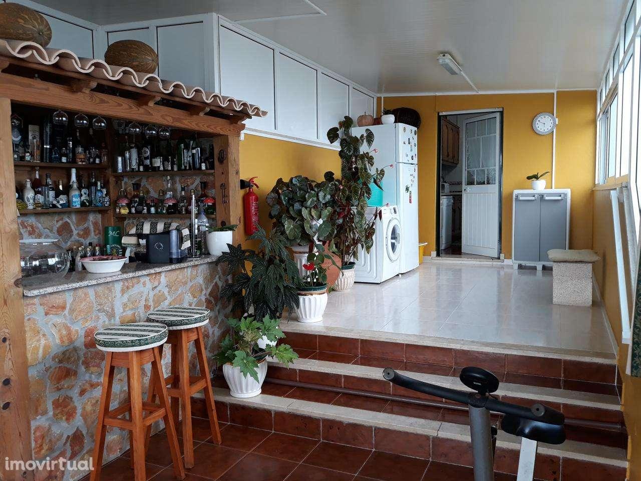 Apartamento para comprar, Turquel, Leiria - Foto 14