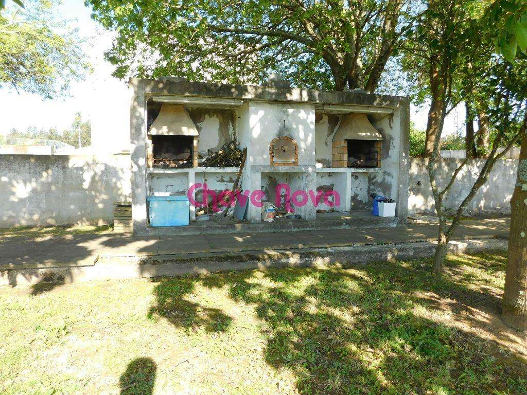 Apartamento para comprar, Nogueira da Regedoura, Aveiro - Foto 8