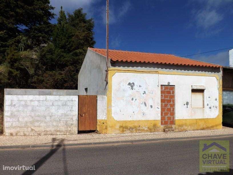 Moradia para comprar, Peral, Cadaval, Lisboa - Foto 10