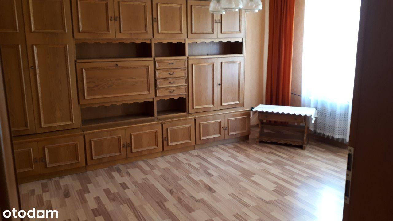 Mieszkanie ul.Grabowa