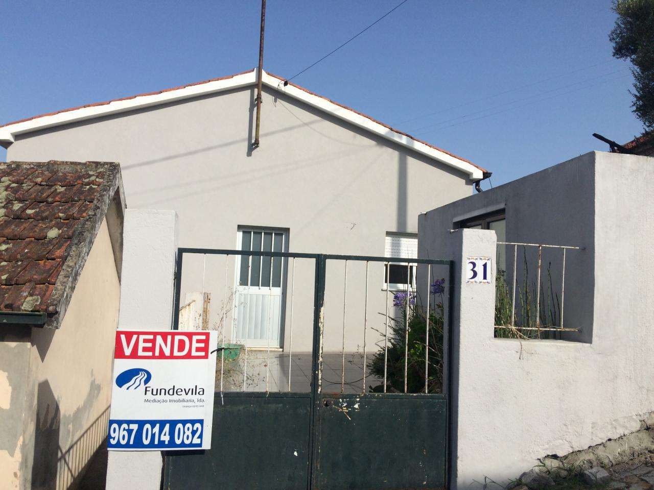 Moradia para comprar, Vila Meã, Amarante, Porto - Foto 4