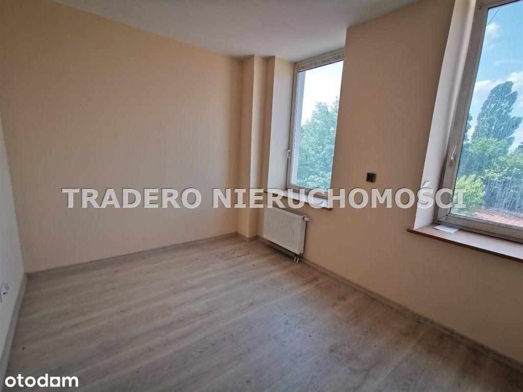 Mieszkanie, 15,27 m², Tomaszów Mazowiecki