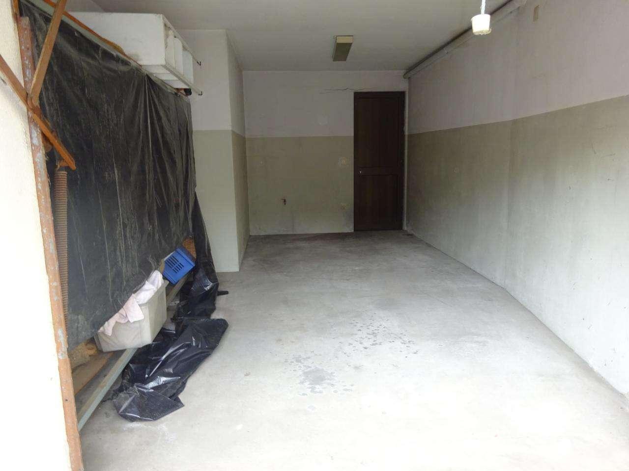 Apartamento para arrendar, Mirandela - Foto 5