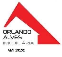 Agência Imobiliária: Orlando Manuel Alves, Unipessoal, Lda