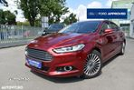 Ford Mondeo 1.5 - 30