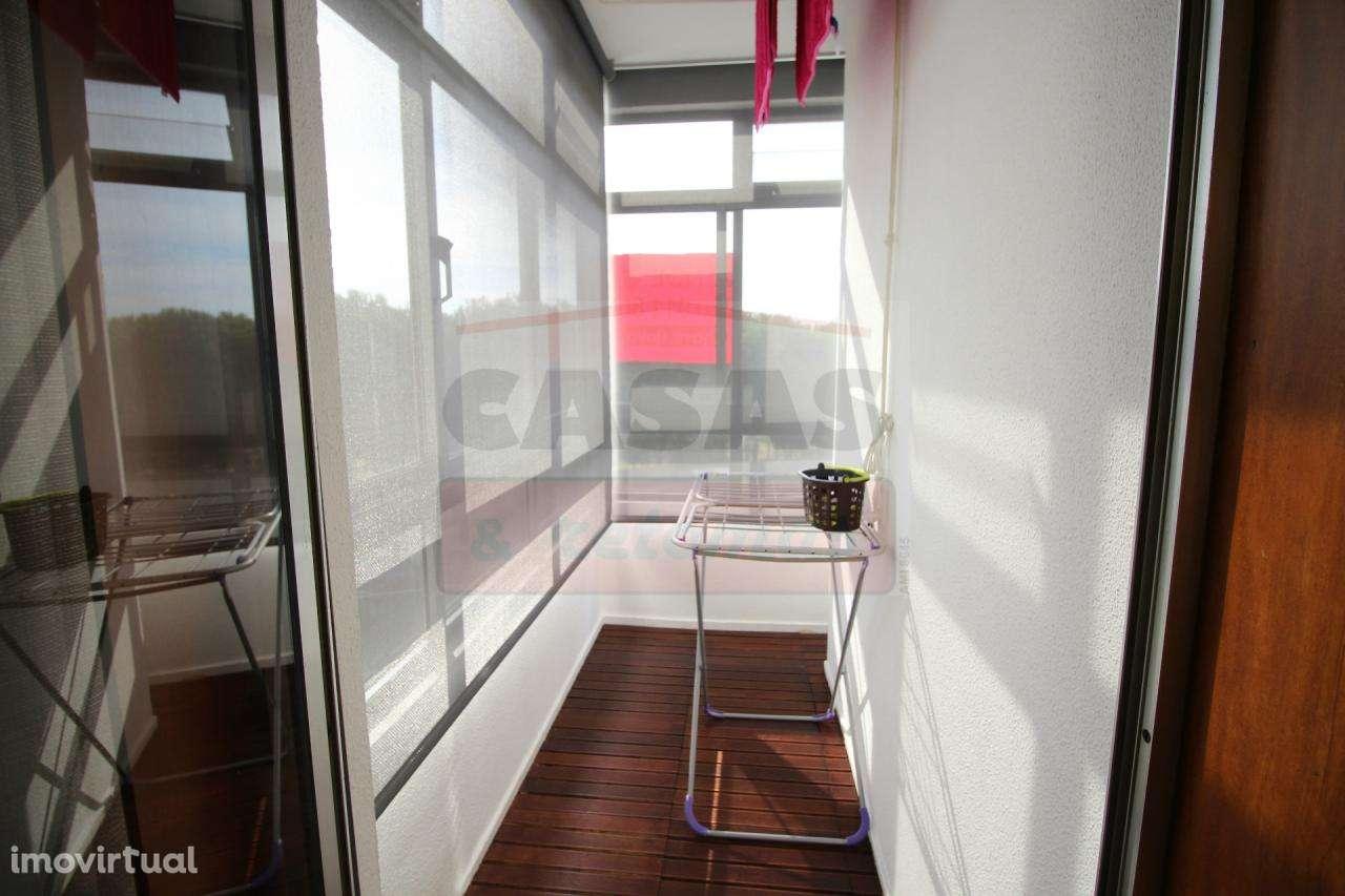 Apartamento para comprar, Mafamude e Vilar do Paraíso, Vila Nova de Gaia, Porto - Foto 12