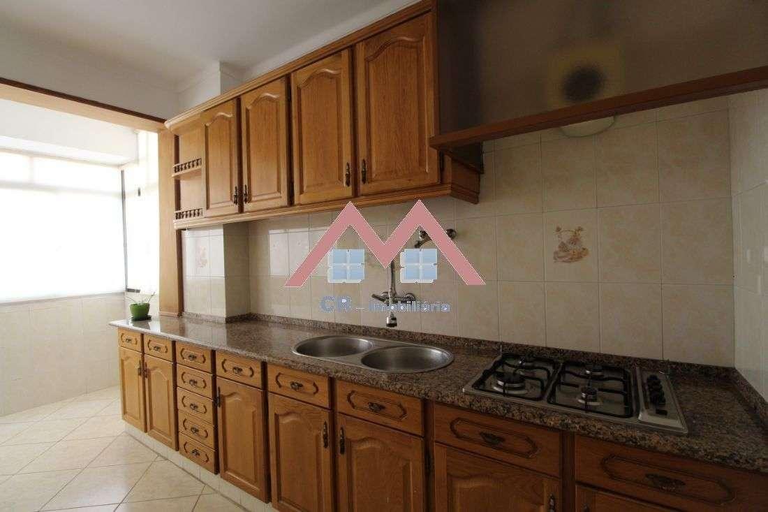 Apartamento para comprar, Alto do Seixalinho, Santo André e Verderena, Barreiro, Setúbal - Foto 2