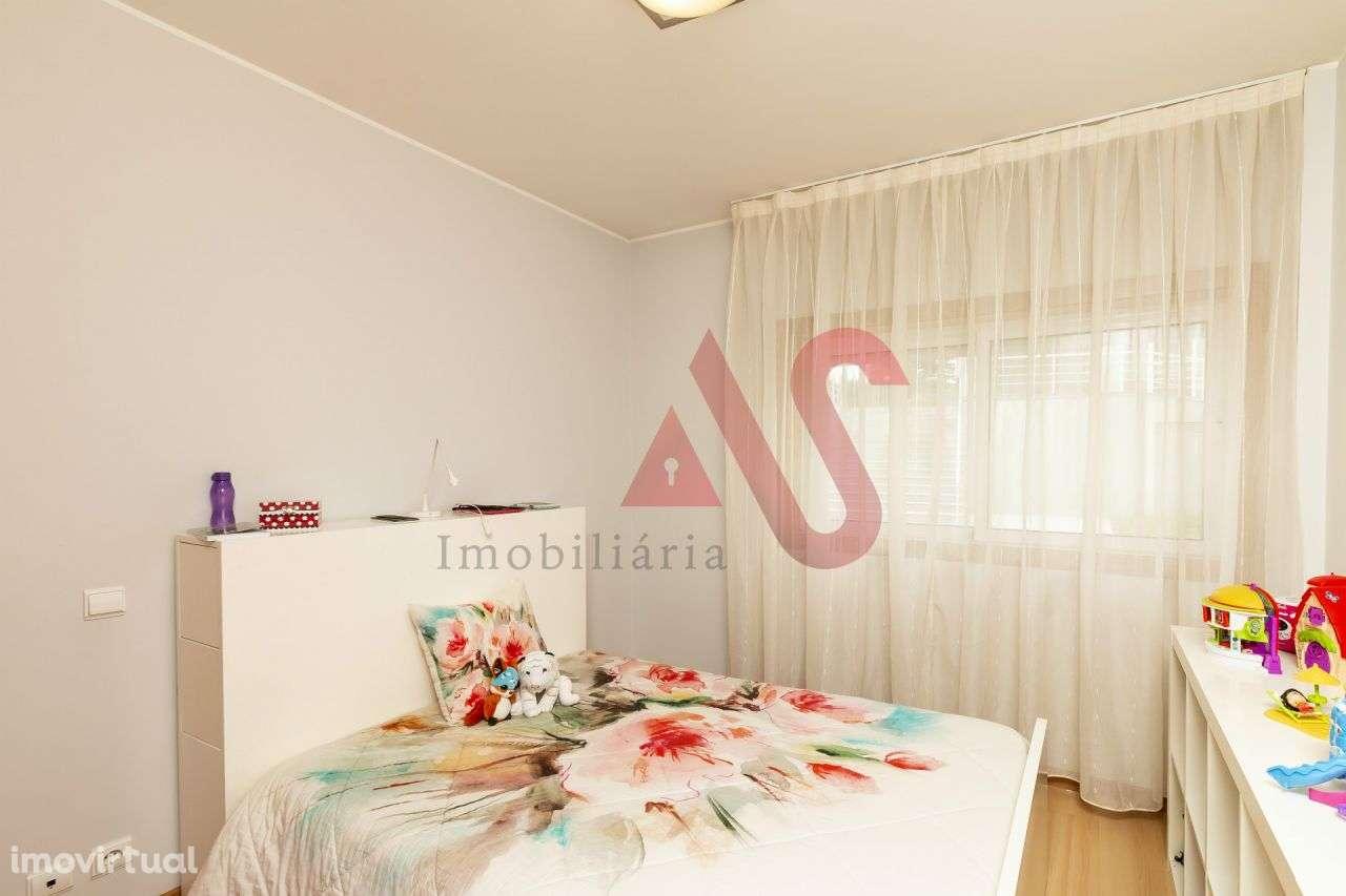 Apartamento para comprar, São Jorge (Selho), Braga - Foto 15