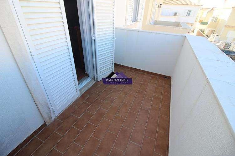 Moradia para comprar, Vila Real de Santo António - Foto 27