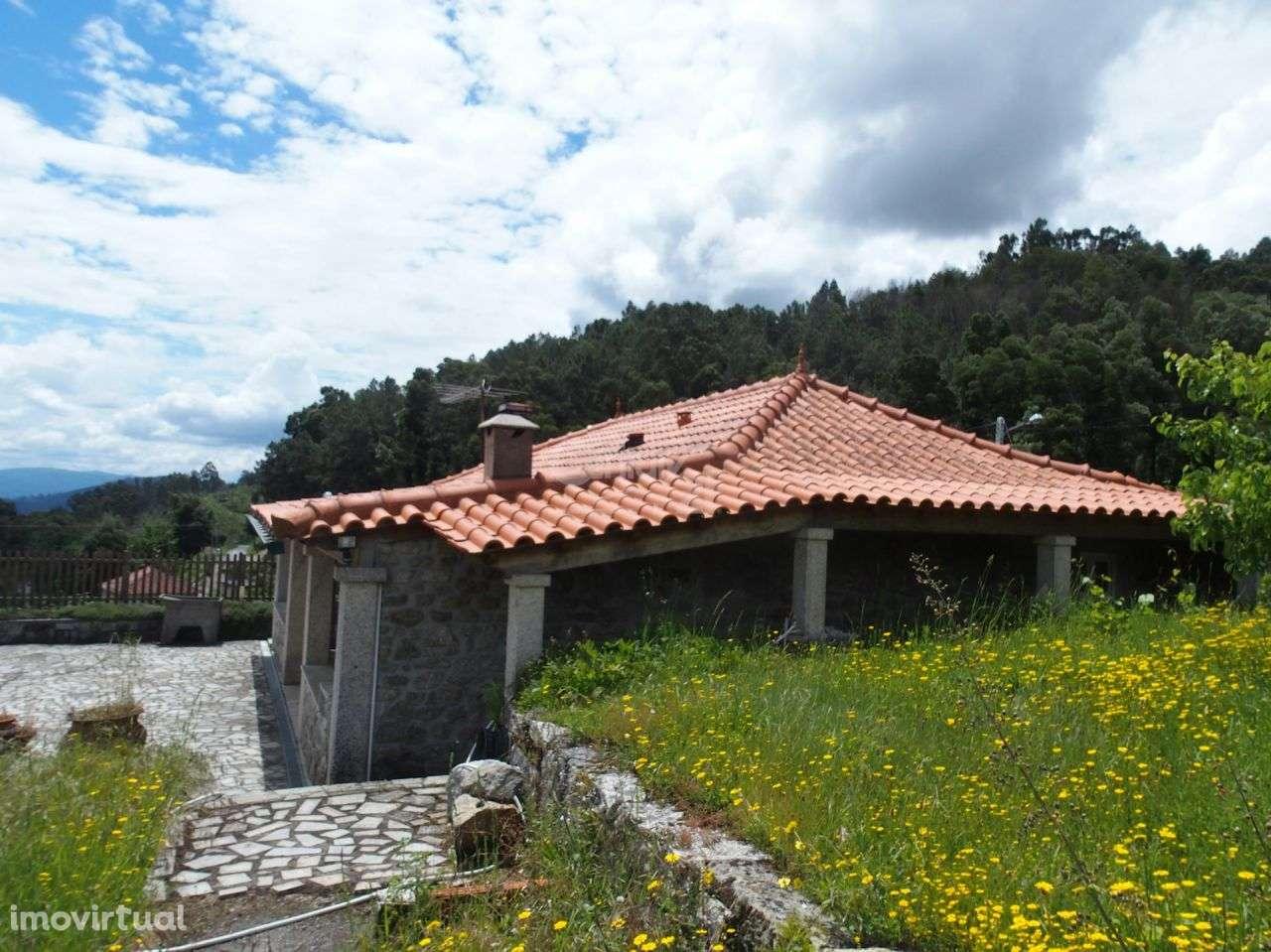 Moradia para comprar, Eiras e Mei, Viana do Castelo - Foto 21