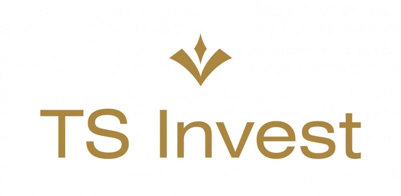 TS Invest - Tesoro  Sp. z o. o.