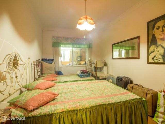 Apartamento para comprar, Quelfes, Faro - Foto 9