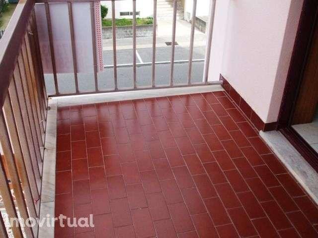 Apartamento para comprar, Âncora, Caminha, Viana do Castelo - Foto 17