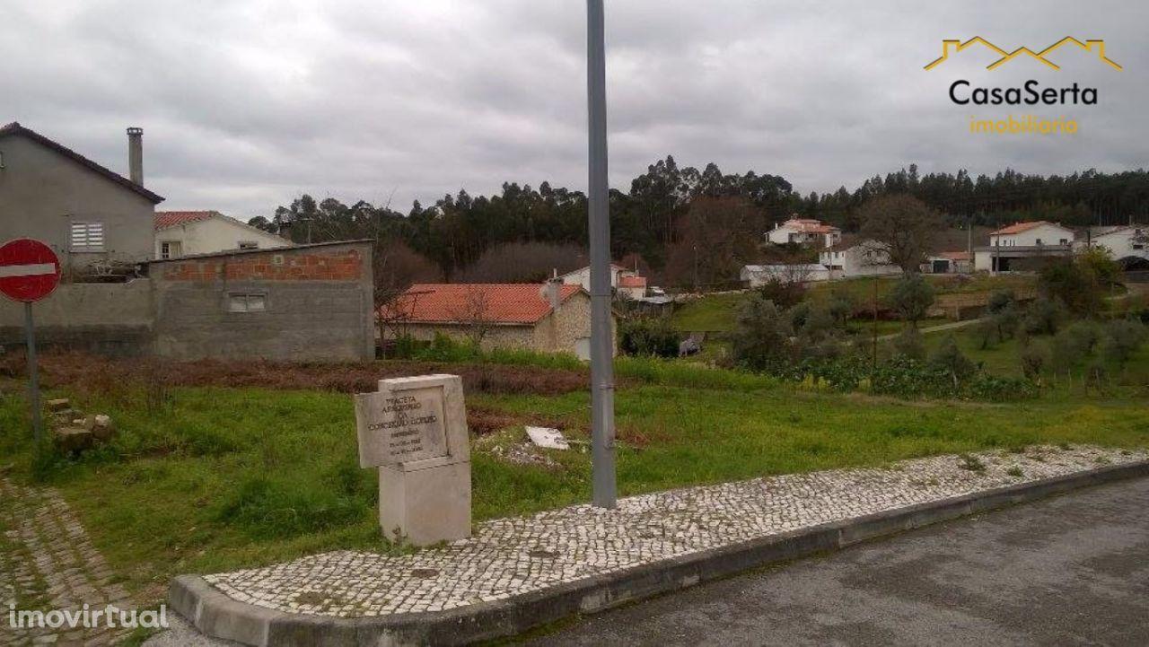 Terreno para comprar, Figueiró dos Vinhos e Bairradas, Figueiró dos Vinhos, Leiria - Foto 2