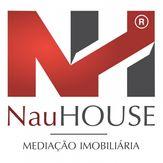 Real Estate Developers: NauHouse - Vila do Conde, Porto